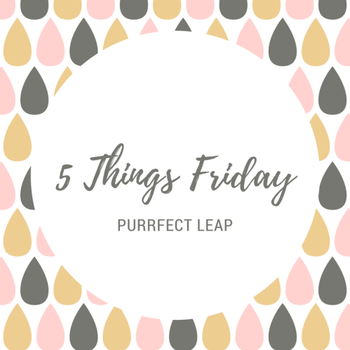 5-things-friday-1